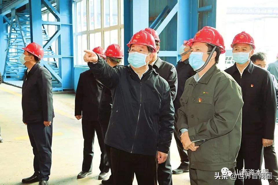 云时代将增添一家上市公司!ST南风拟收购北方铜业100%股权