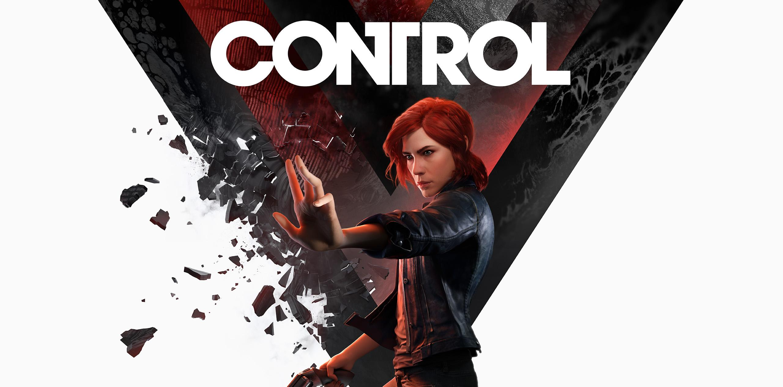 《Control》3DM评测8.6分:超能力与射爆无缝衔接 Remedy风味十足