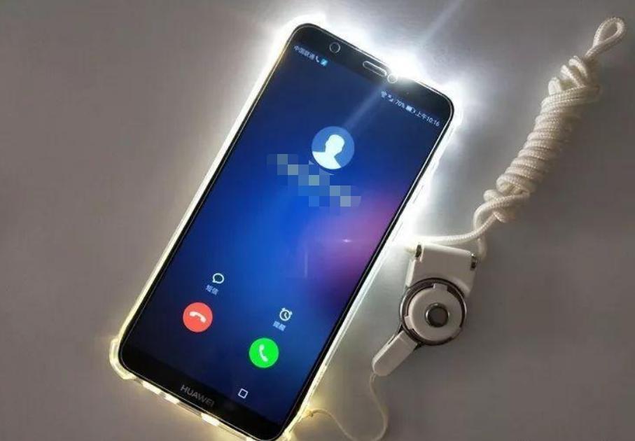 苹果来电闪光灯怎么设置(苹果12怎么开启来电闪光灯)