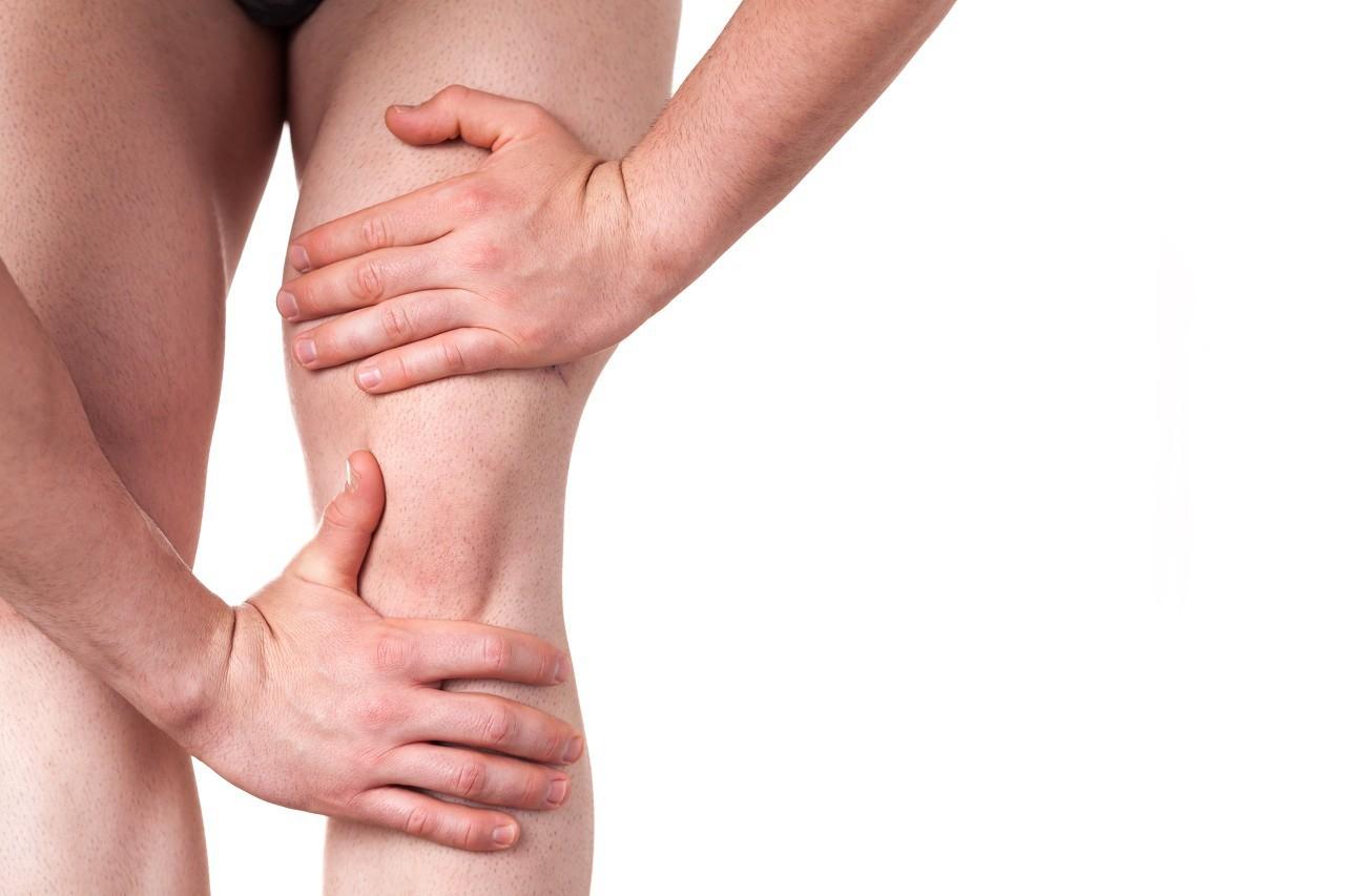 当出现这3种症状,说明高尿酸已经损害肾脏,赶快降尿酸