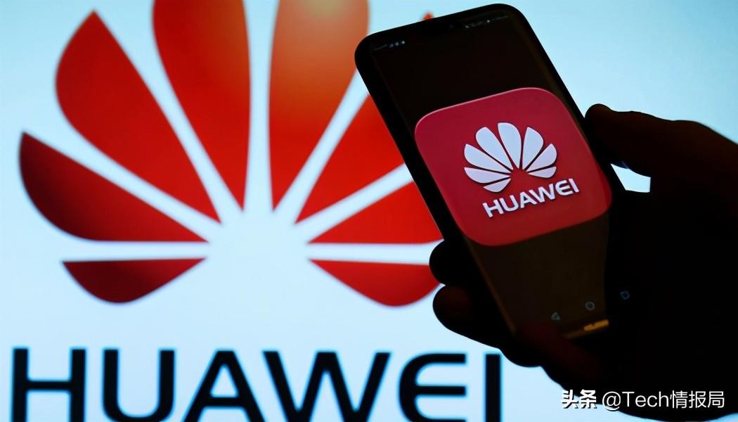 中国人最满意的手机品牌:华为第一,小米跌出前五,荣耀险些垫底