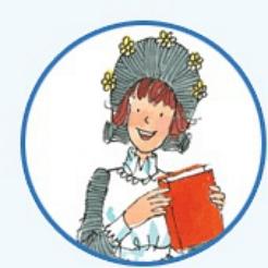 阅读理解策略(5)-- 象征性语言(比喻修辞手法)!相关绘本书单推荐