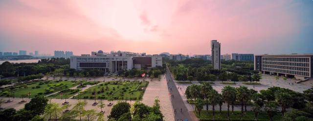 重磅!| 2021年广州大学工商管理硕士(MBA)招生简章