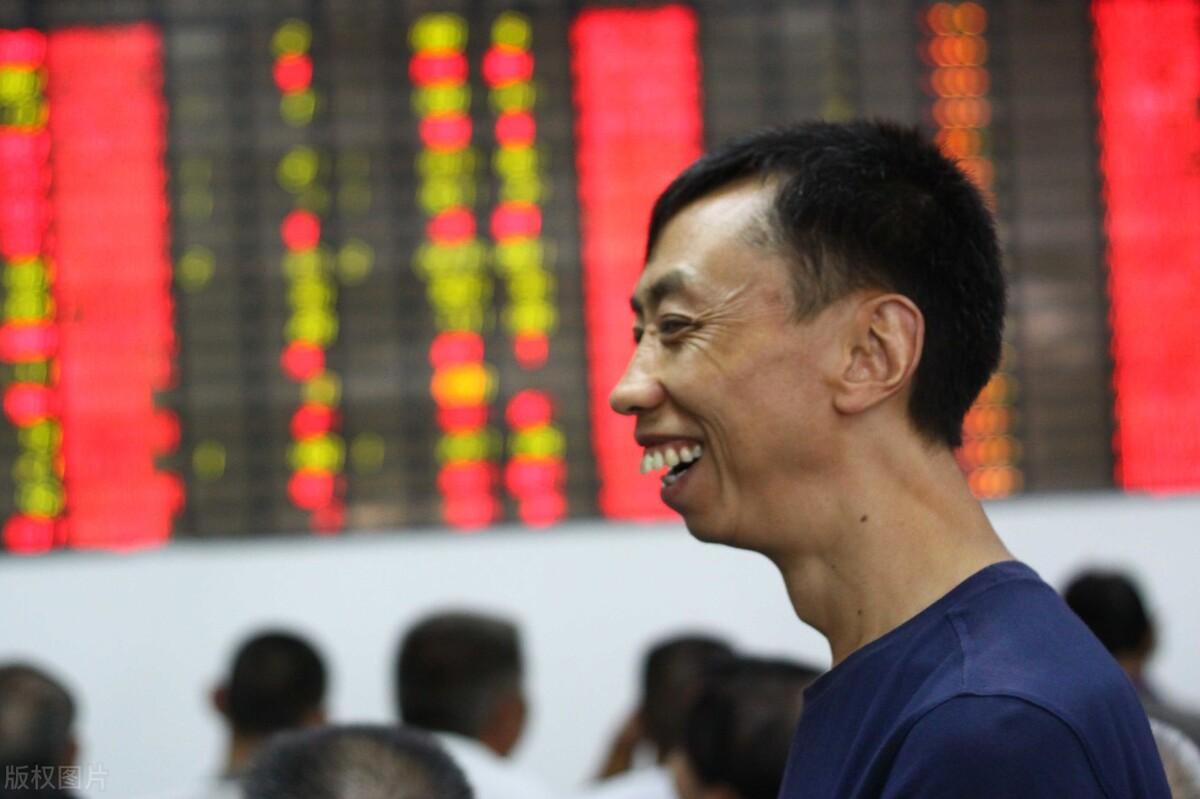 节后市场将会如何变盘?今天说点股市的题外话