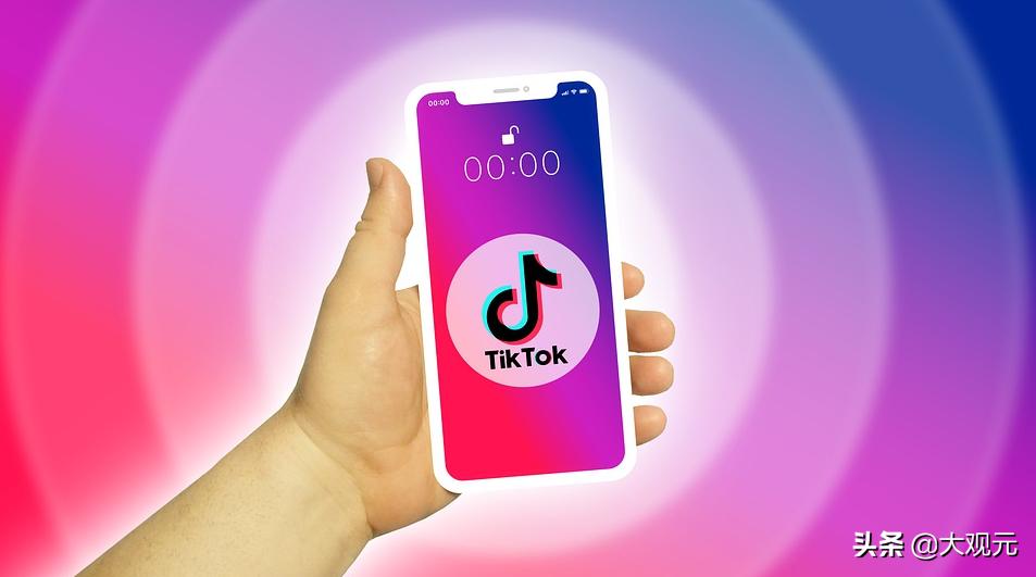 TikTok和微信美国解禁 是好消息吗?