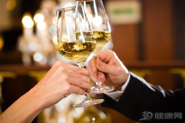 经验总结:成功戒酒的人,有3个方法会反复尝试
