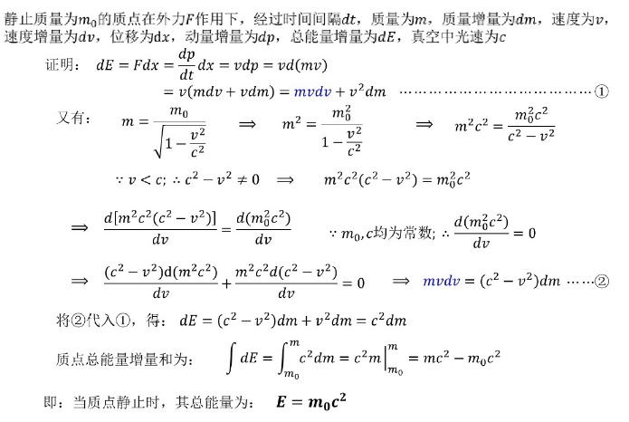 重核裂变(核裂变顾名思义是重核裂变) 投稿 第4张