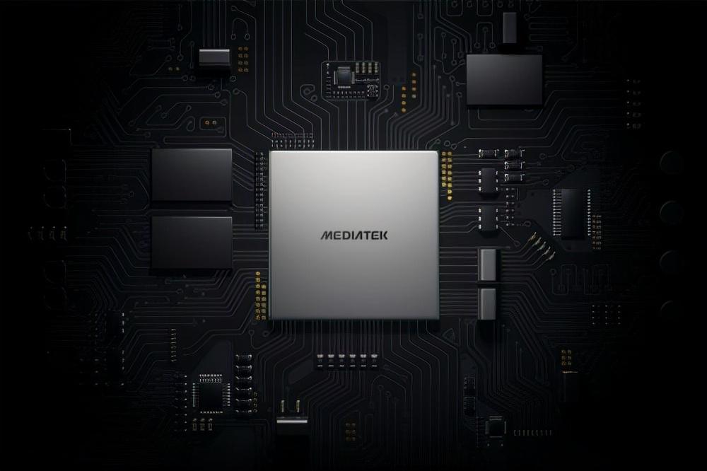 OPPO智能电视K9 75英寸正式发布,HDR10+认证打造高端画质体验