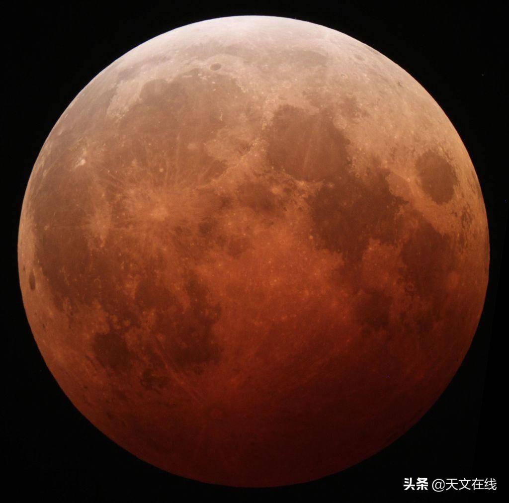 """定好您的闹钟,明天傍晚,西方夜空可赏""""金星伴月""""天文奇观"""