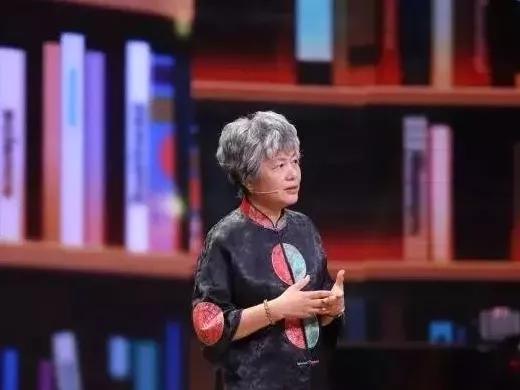 心理学专家李玫瑾教授关于育儿、人生的建议合集