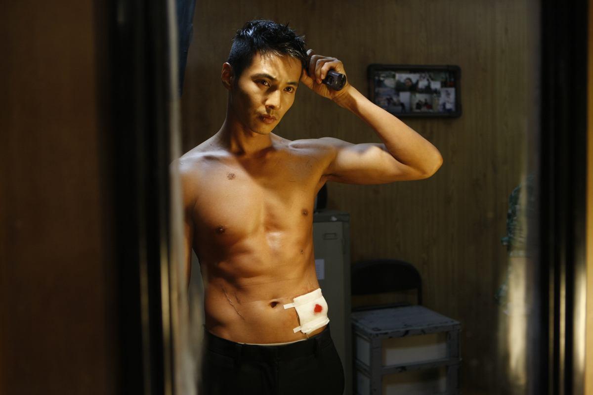 """被称""""小全智贤"""",因迷上元斌而梦想成为演员,如今成为收视保证"""