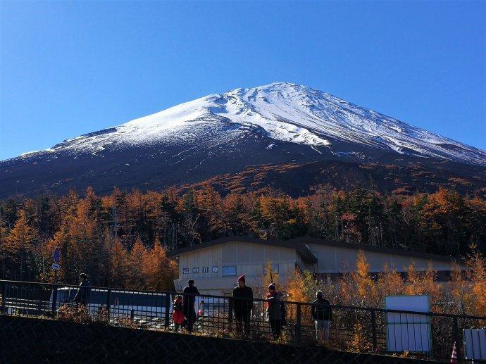 日本旅游费用大概需要多少钱(去一次日本大概多少钱一周)