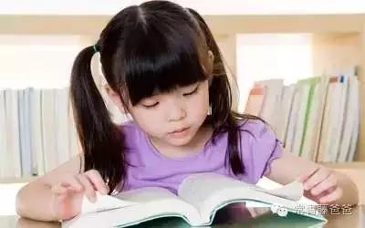 识字越早越多孩子越聪明?脑科学专家和牛校老师谈识字的真相