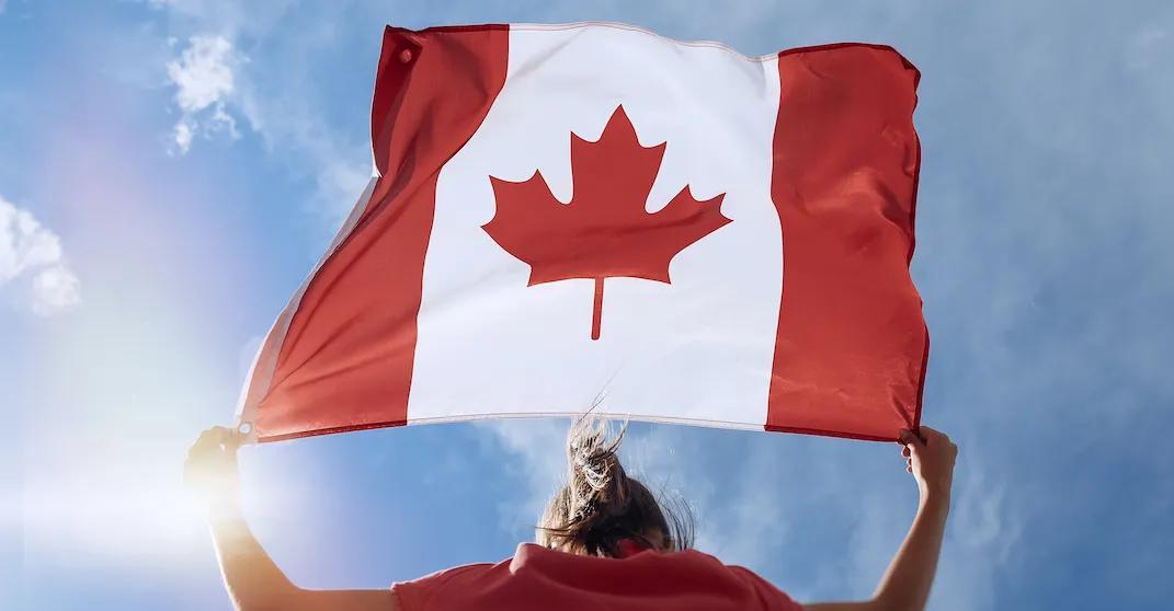 加拿大官宣:留学、陪读、工签人士统统免费接种疫苗
