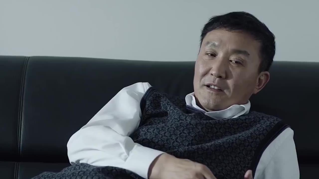 《人民的名义》都错怪李达康了,他才是隐藏最深的官贼