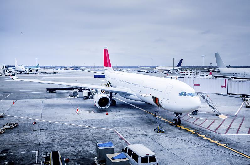 航班也换季?全国民航进入冬春航季 出行前这些要留意