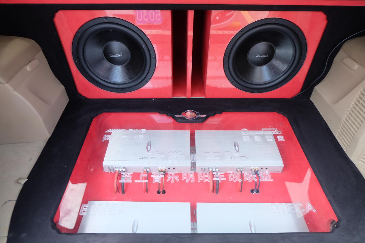 至上音乐参战MECA中国昆明站 以实力捍卫荣誉以声音打动听众