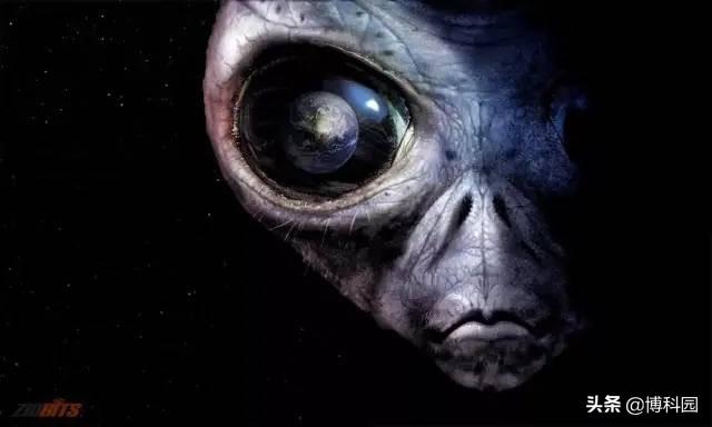 最新研究:银河系中可能有36个外星文明,只是目前技术探测不到