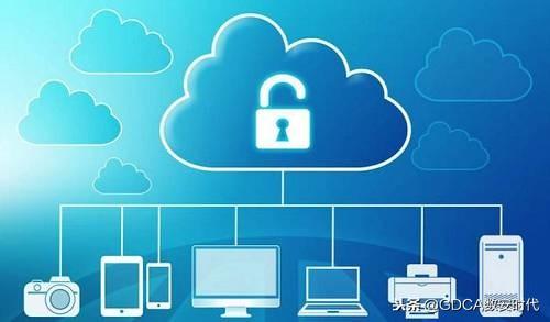 如何选出适合自己网站的SSL证书