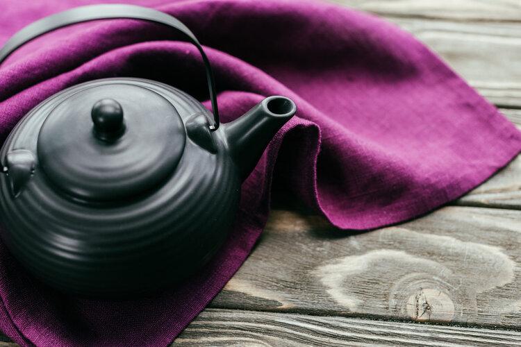喝茶不养生,还可能致癌?50万中国人研究:喝茶与多种癌症相关