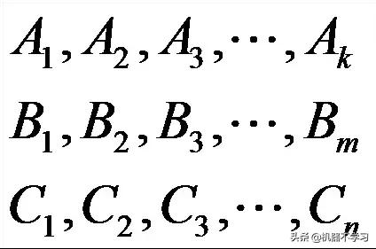 中文分词技术及在58搜索的实践