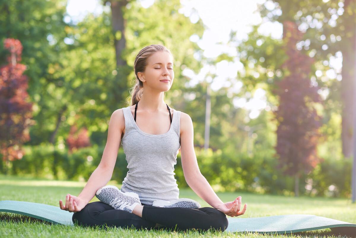夏季炎热,人体出汗多,容易缺乏4类营养素,合理补充,才更健康