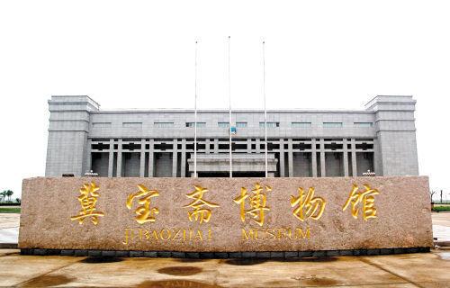 中国城市 河北省—衡水市