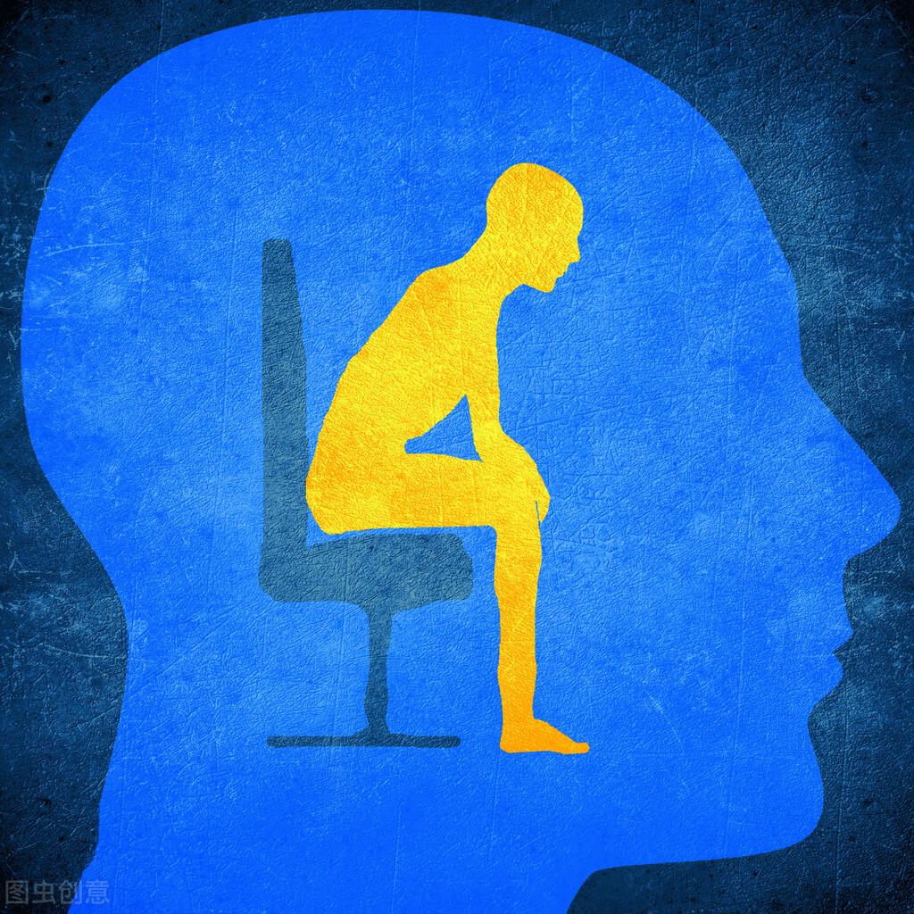 8个人人要知道的心理学效应,掌握人性奥秘,变被动为主动
