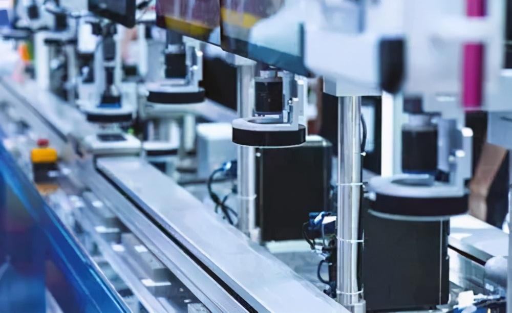 機器視覺在金屬表面缺陷檢測中的原理是什么