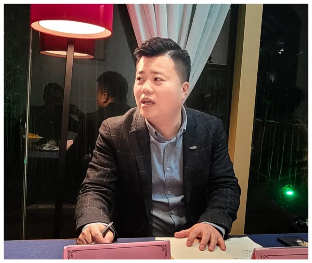苏州市旅游文化产业协会一届九次会长会议暨交流座谈会成功举办