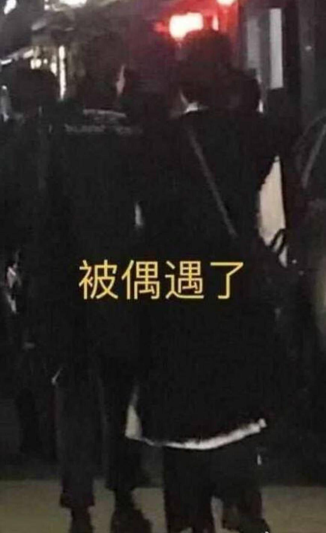 华晨宇和张碧晨都�没结婚,将在无婚姻状况下抚养女儿,一起成长