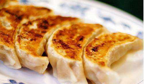 山东十大美食排行领略最地道的山东风味美食小吃吧! 美食做法 第8张