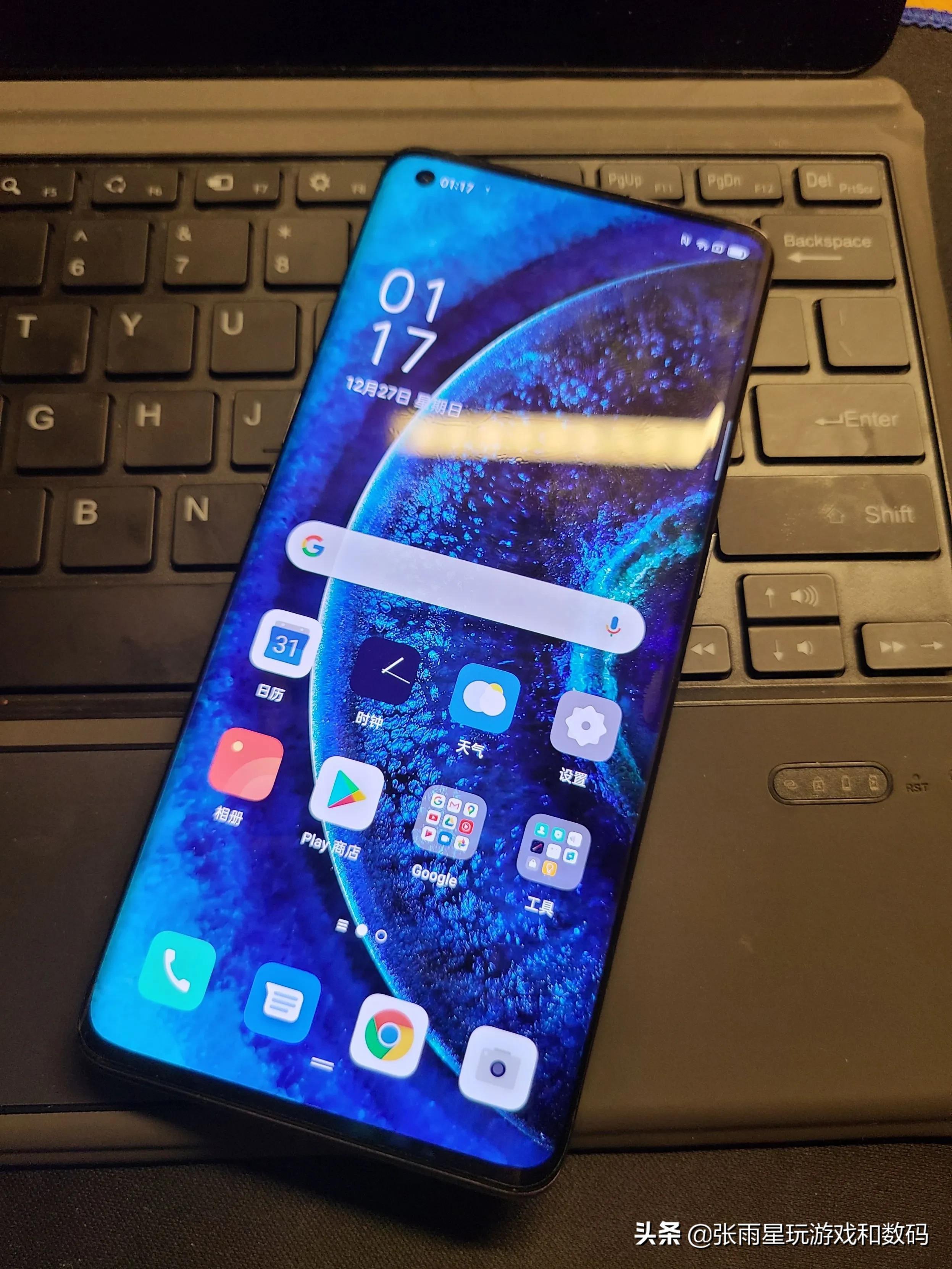 2020年的手机,为了5G和高刷屏幕到底牺牲了多少?