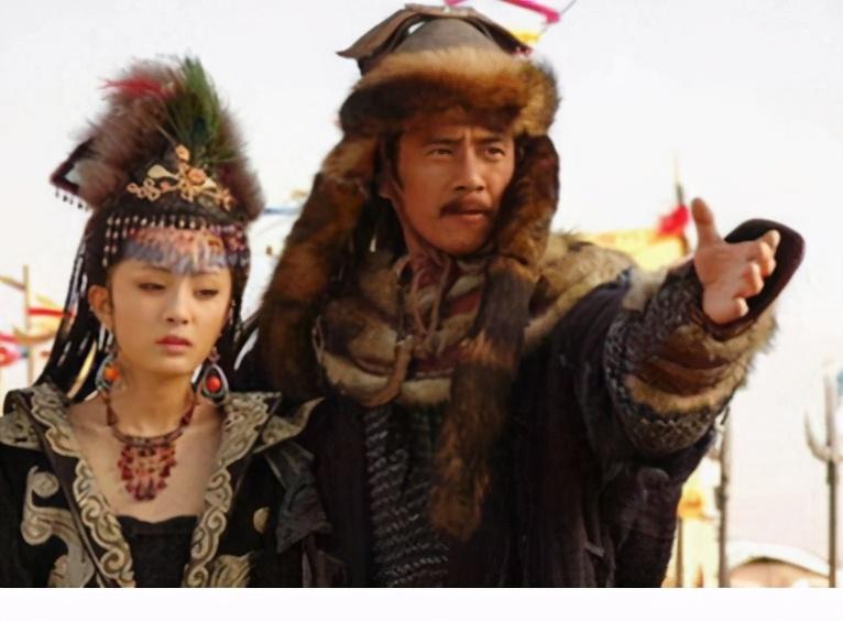 """你可知道?""""汉族""""""""汉中""""来历传说"""