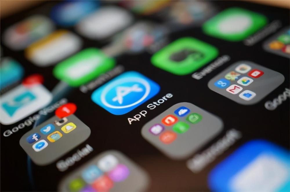 8亿!库克与苹果实现的双赢,中国市场功不可没