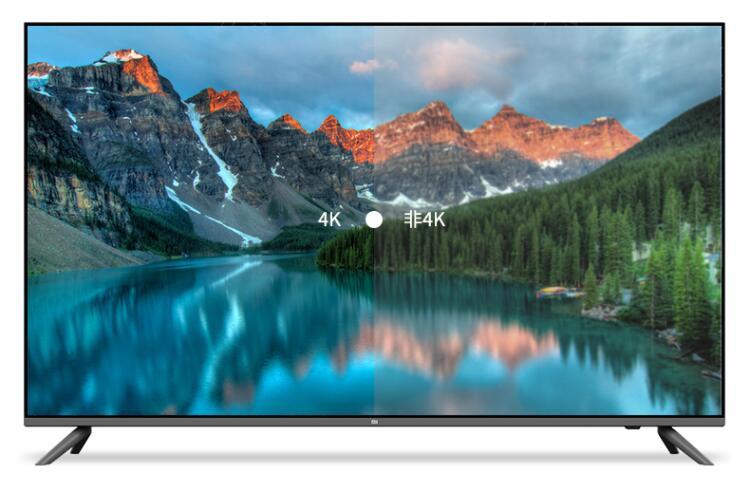 有无Wi-Fi皆可联 4K大屏更精彩 翼联EP-WD9902无线投屏器趣意来袭