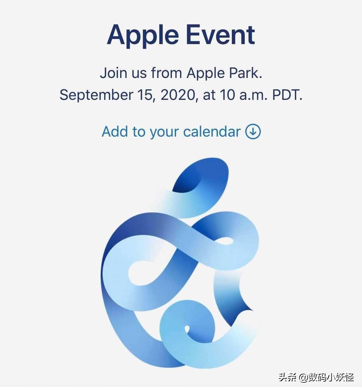 """苹果iPhone12来啦!市场价配备有惊喜,还有一个""""喜讯"""""""