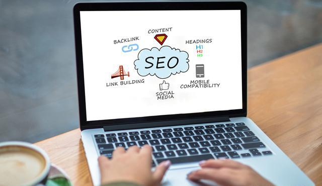专业的网站优化该怎么做?