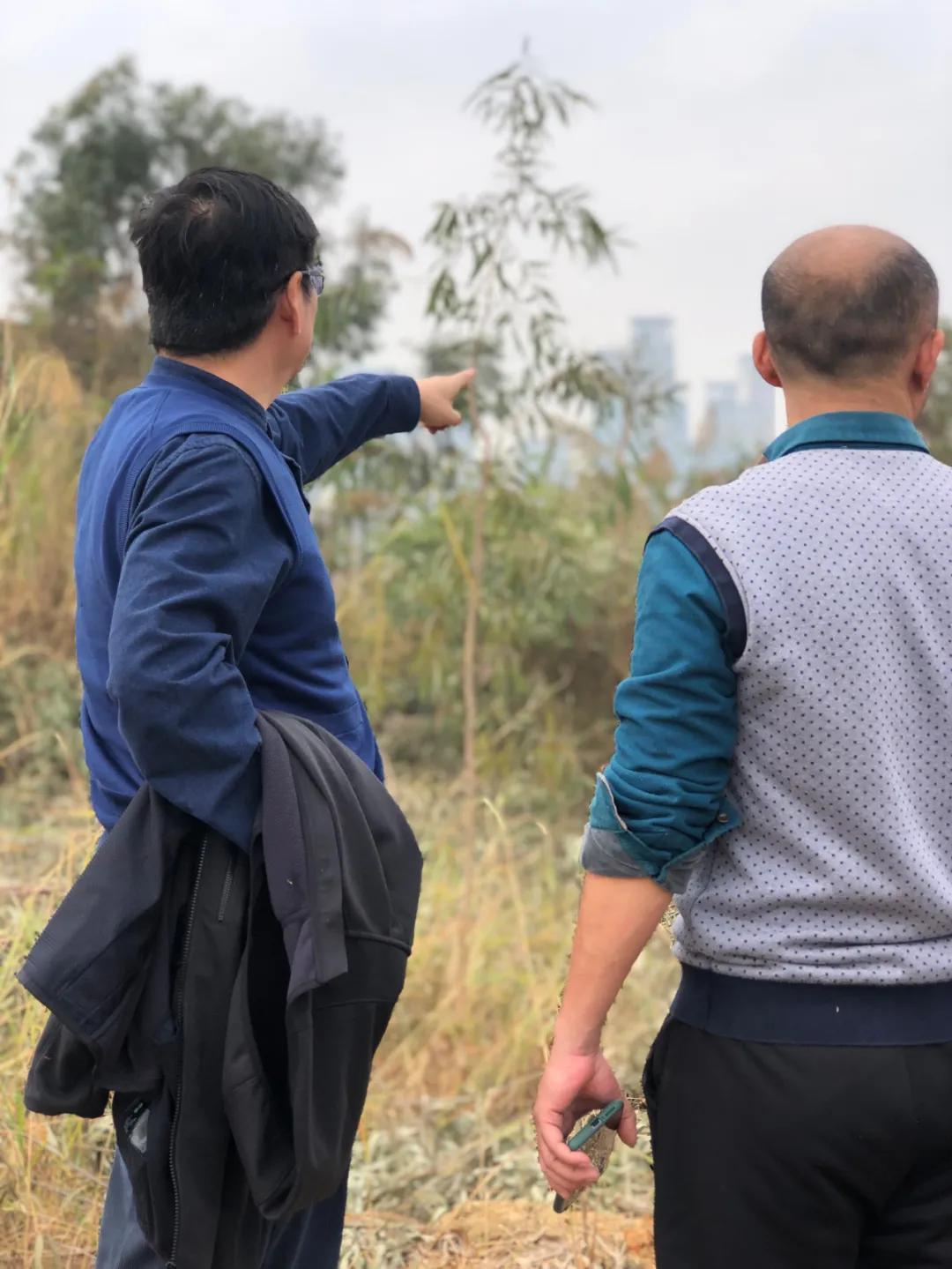 博盟体育竞得南宁五象优质地块,探索体育地产新模式