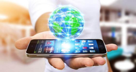 企业建立微网站的优势在哪里?为什么一定要有自己的微网站?