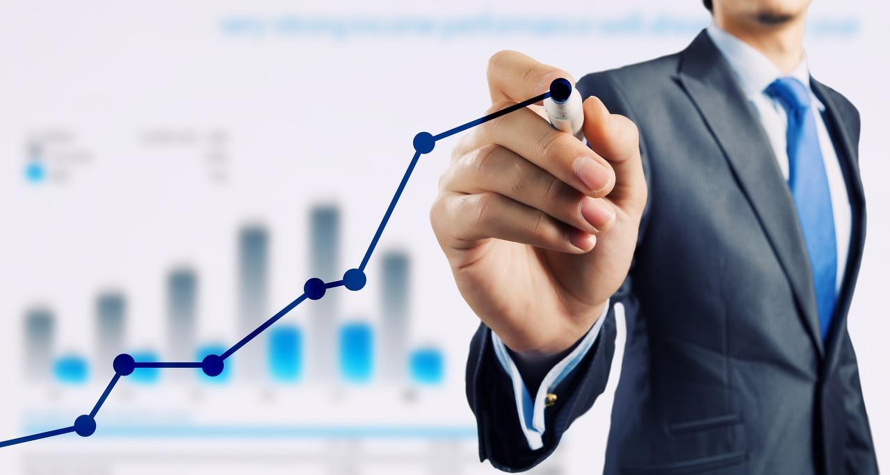 公司在進行企業資質辦理時主要遭遇的問題有哪些?