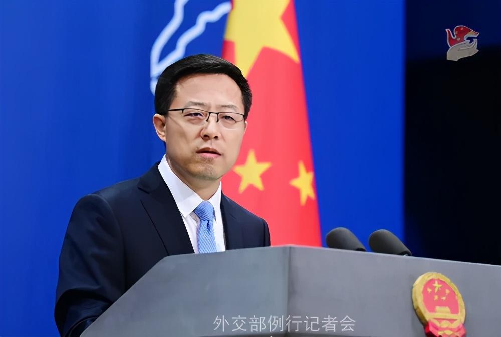 纽约州长高度评价中国抗疫成就,外交部:说得很好