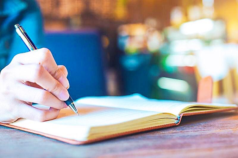 《草原上的小木屋》读后感怎么写900字  第5张