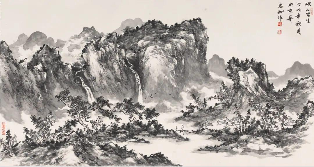 陈忠洲头条百科