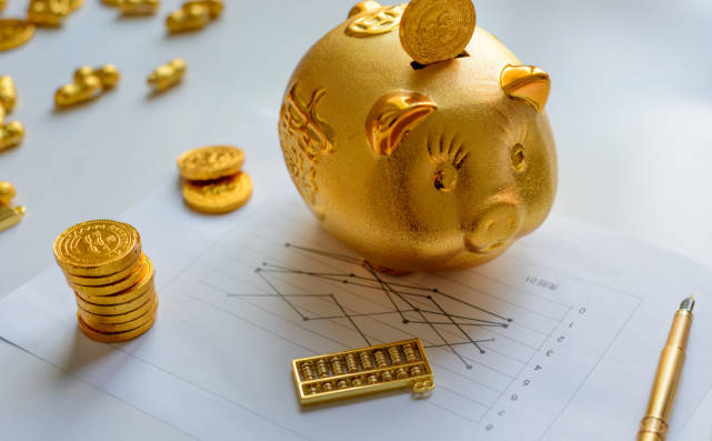 降息了!外资持续看好中国,9000亿资金时隔5年迎来巨变