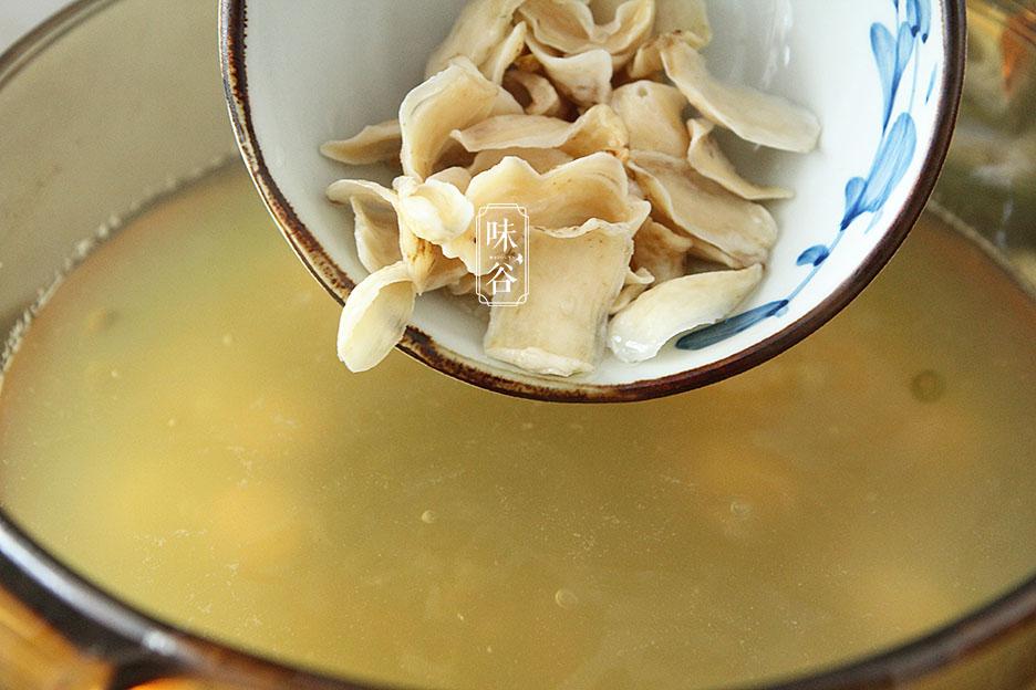 夏天多給家人煮這粥,清熱解暑,營養易吸收,助你清涼過一夏