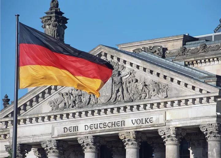 德国留学就业前景好?好在哪?