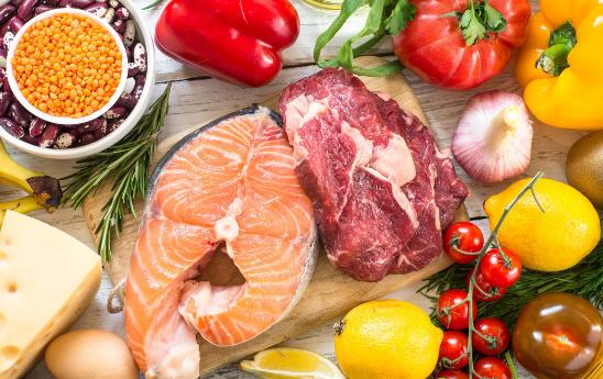 养肝保肝的四个方法,可以预防肝脏硬化,你知道吗?