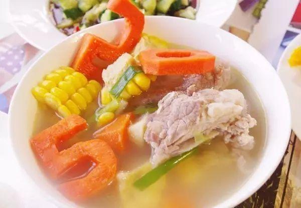 28款月子汤做法大全:好喝又营养,滋润坐月子,全家都爱喝