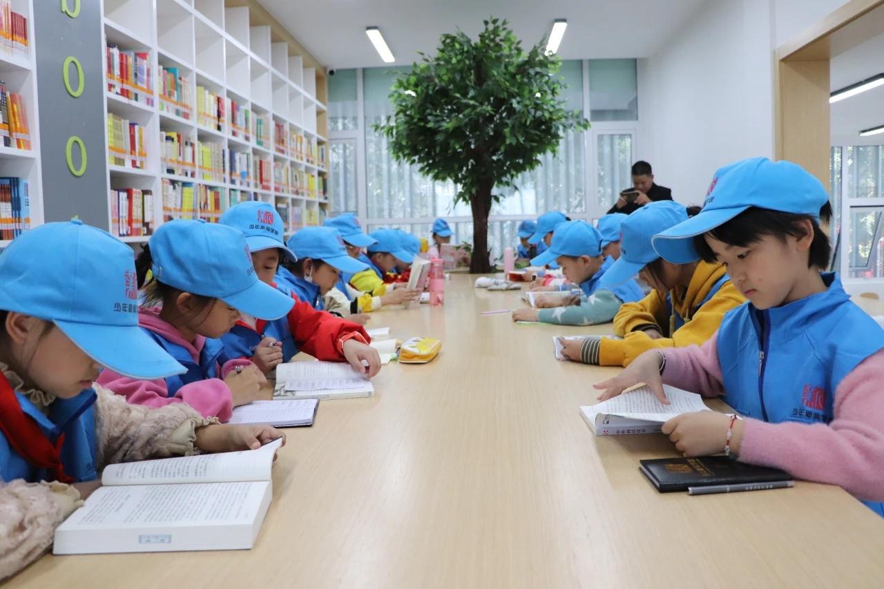 陕西:以法促建,公共文化服务建设更硬气